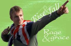 rise-fall-rage-grace