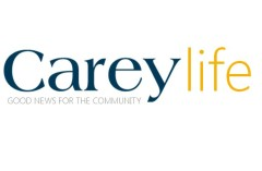 Carey Life Square