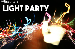 light-party-image