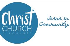 ChristChurch Launch
