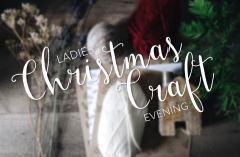 christmas-craft-flyer-front