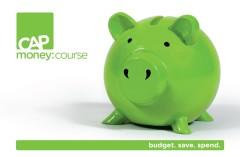 cap-money-course